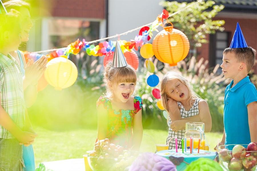 Parties Events Lloydminster