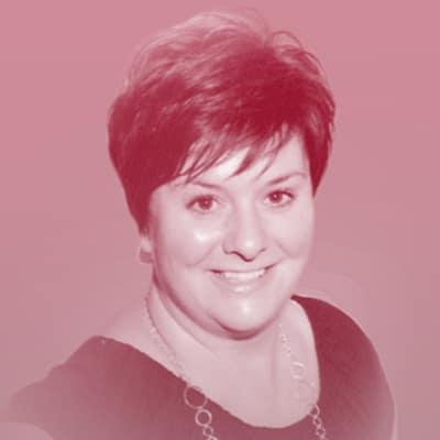 Patti Johnston