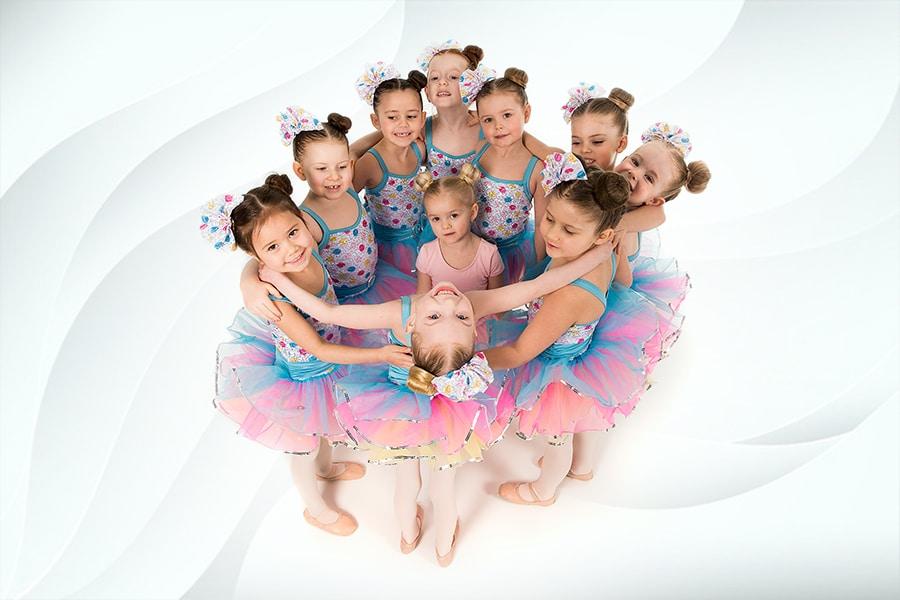 Dance Lessons Lloydminster